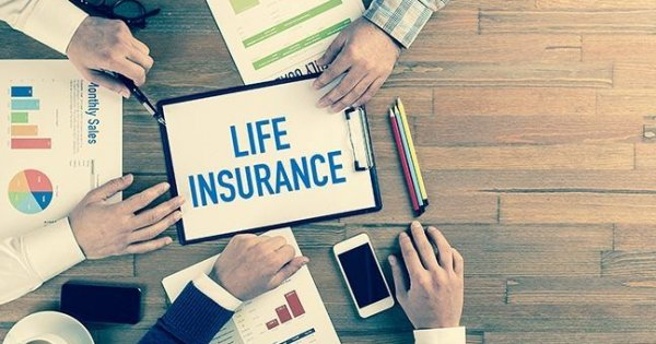 Life insurance, Finding agents, How to choose